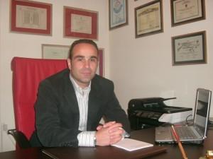 Δρ. Αναστάσιος Μιχαλάκης:Χειρουργός Ουρολόγος – Ενδοουρολόγο