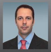 Ουρολόγος Αθήνα – Ρομποτικός Χειρουργός  Ουρολόγος στην Αθήνα
