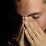 Στραβό διάφραγμα μύτης